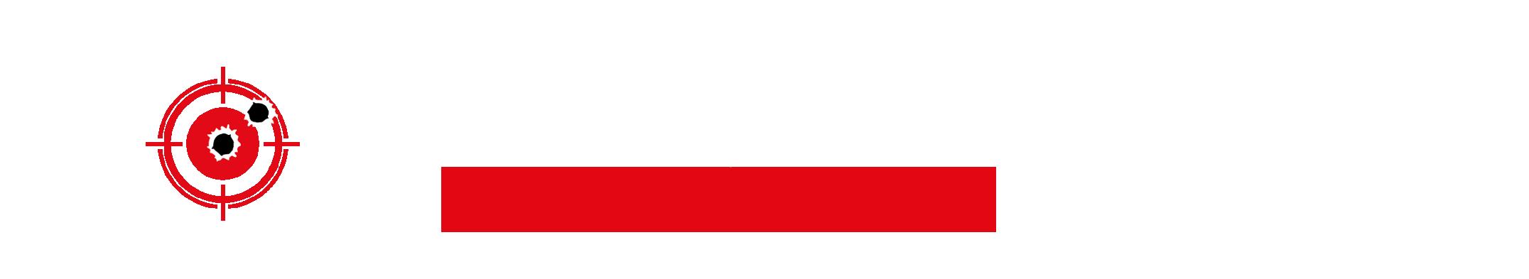 Sportschützen Vöcklabruck